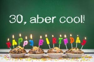 Lll 30 Geburtstag Lustige Ideen Bräuche Und Spiele Frauen Und