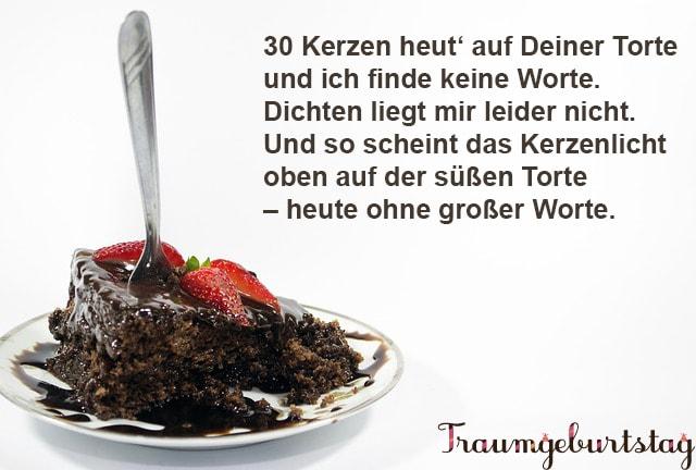 Lll Spruche Zum 30 Geburtstag Lustig Und Kreativ Fur Manner
