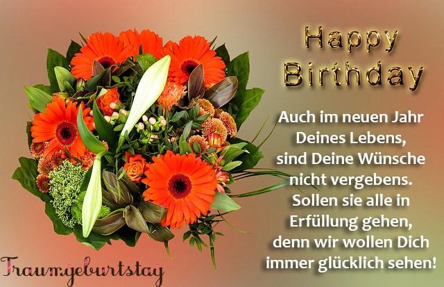 Whatsapp Grüße Geburtstag Kostenlos Guten Morgen Lustige