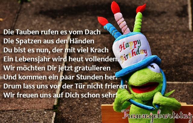 Lll Achtung Geniale Geburtstagswünsche Für Frauen Und