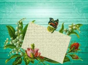 Lll 60 Geburtstag Einladung Einladungskarten Texte