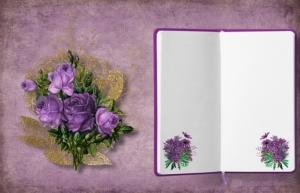 Lll Gedichte Zum 80 Geburtstag Für Oma Opa Oder Vater Und Mutter